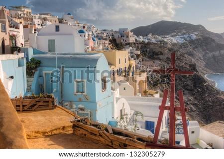 Picture taken in Greece, Greece