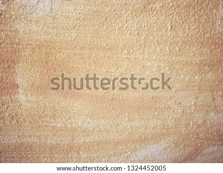 Abstract dirty cement wall background and texture space for design #1324452005