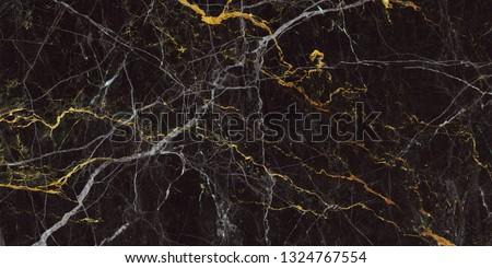 marble texture design #1324767554
