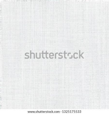 Weird background and weird abstract texture design artwork. #1325175533