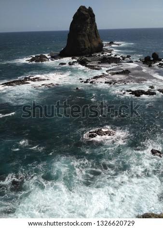 sea sea sea  #1326620729