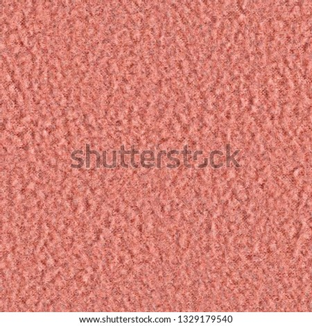 Metal Texture Background #1329179540