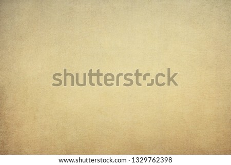 grunge textures and backgrounds structure #1329762398