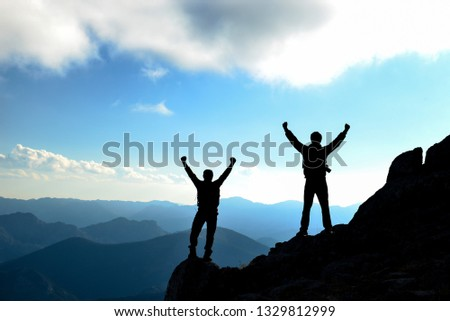 real success story and success happiness #1329812999