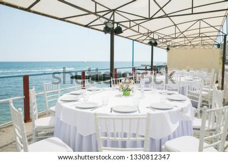 Yalta Sea Travel  #1330812347