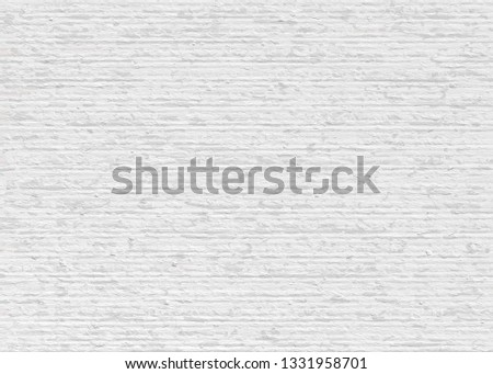 White cement Color Beautiful. painted Surface design banners. abstract shape  and have copy space for text. background texture wall #1331958701