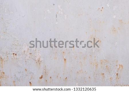 Metal Rust Background Metal Rust Texture, Rust #1332120635
