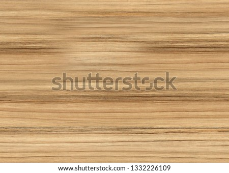 wooden marble abstract texture and background #1332226109