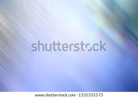 modern digital fun urban beautiful simple colored bright technology soft luxury smooth soft fast motion blur diagonal speed lines  effect illustrated background wallpaper for presentations #1335335573