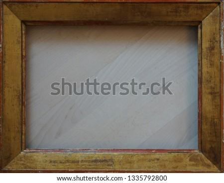 south german travel destinations old framework golden picture frame for gallery #1335792800