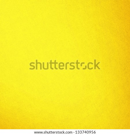 Detailed texture for background #133740956
