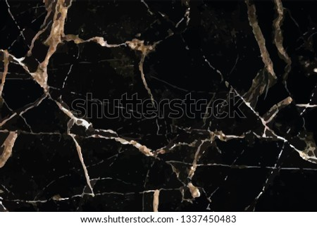 background texture luxury liquid marble. for business cards, flyers, flyer, banner, website, paper printing. trend vector #1337450483