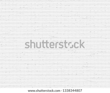 paper white Black, gray. wall Beautiful concrete stucco. painted cement Surface design banners.Gradient,consisting,paper design,book,abstract shape and have copy space for text #1338344807