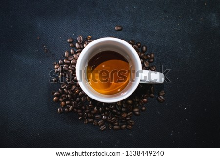 Best of coffee #1338449240