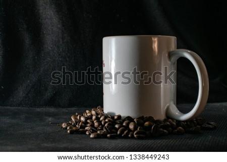 Best of coffee #1338449243