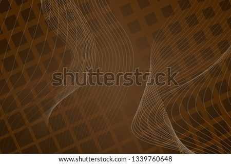 Beautiful brown abstract background. Light brown neutral backdrop for presentation design. Brownish base for website, print, basis for banners, wallpapers, business cards, brochure, banner, calendar #1339760648