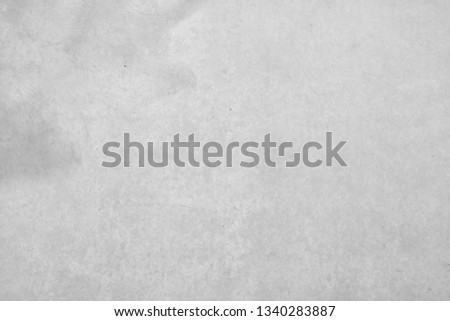 gray concrete wall, gray stone wall, textures, background, wallpaper pattern, creative, grunge #1340283887