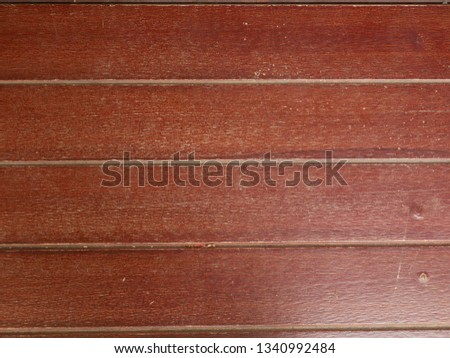 wooden wall background #1340992484