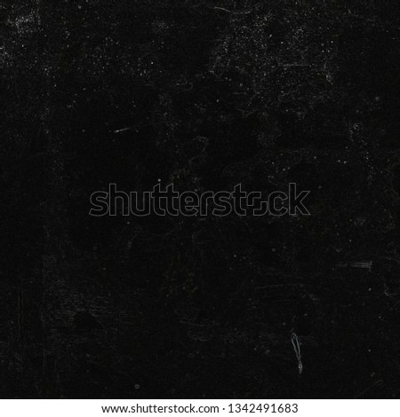 natural texture with dark colors #1342491683