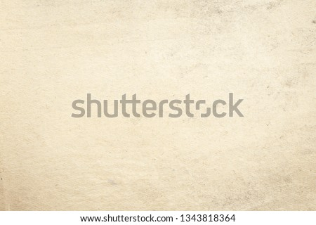 old paper texture background #1343818364