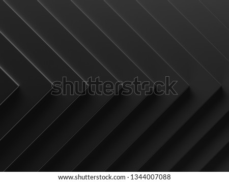 triangle, pattern, abstract Royalty-Free Stock Photo #1344007088