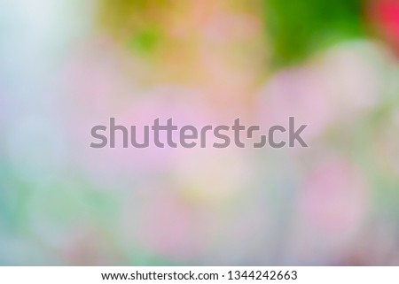 blur abstract background #1344242663
