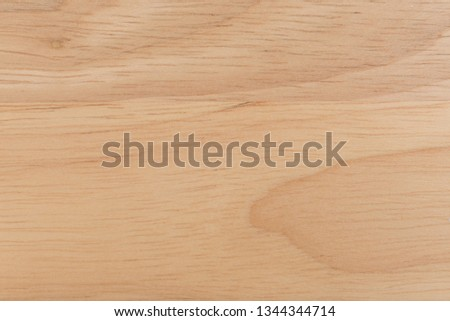 wood texture with natural pattern #1344344714