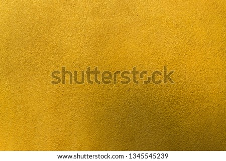 Gold texture background.Gold texture. #1345545239