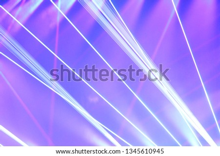 disco lights synth wave vapor Laser lights in nightclub club laser light club clubbing background sci fi disco abstract synth retro technology futuristic stock, photo, photograph, picture, image