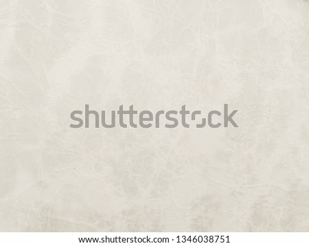 abstract background texture #1346038751