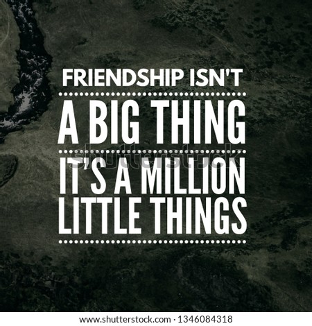 Happy Friendship Day, Quotes For Friendship Day, Friendship Quotes, Motivational Quotes On Friendship #1346084318