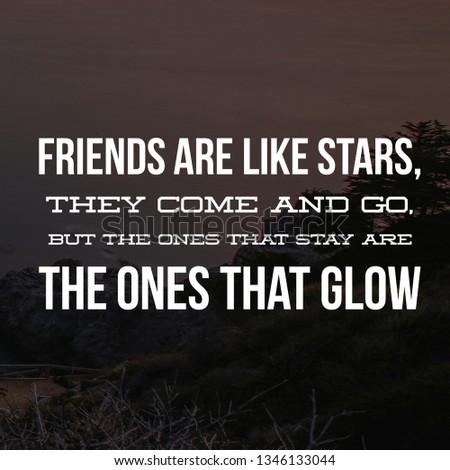 Happy Friendship Day, Quotes For Friendship Day, Friendship Quotes, Motivational Quotes On Friendship #1346133044