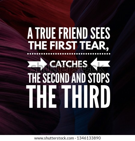 Happy Friendship Day, Quotes For Friendship Day, Friendship Quotes, Motivational Quotes On Friendship #1346133890