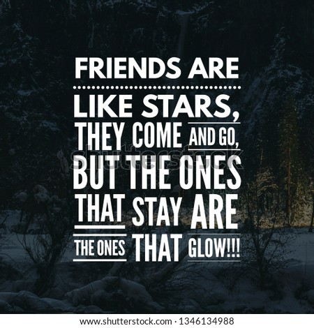 Happy Friendship Day, Quotes For Friendship Day, Friendship Quotes, Motivational Quotes On Friendship #1346134988