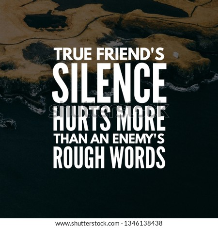 Happy Friendship Day, Quotes For Friendship Day, Friendship Quotes, Motivational Quotes On Friendship #1346138438