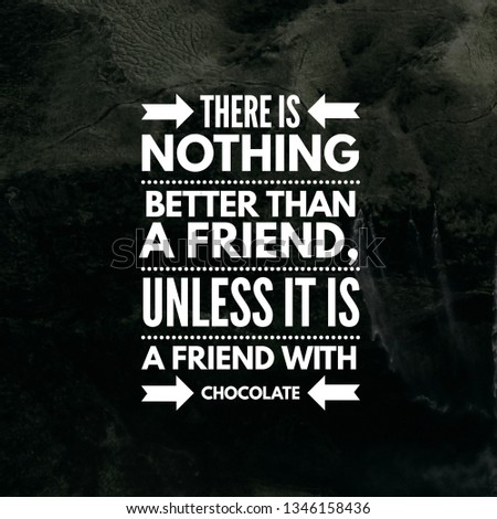 Happy Friendship Day, Quotes For Friendship Day, Friendship Quotes, Motivational Quotes On Friendship #1346158436