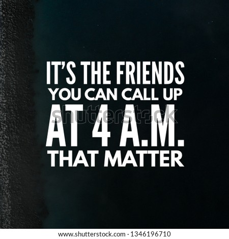 Happy Friendship Day, Quotes For Friendship Day, Friendship Quotes, Motivational Quotes On Friendship #1346196710