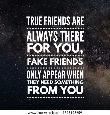 Happy Friendship Day, Quotes For Friendship Day, Friendship Quotes, Motivational Quotes On Friendship #1346196959