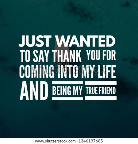 Happy Friendship Day, Quotes For Friendship Day, Friendship Quotes, Motivational Quotes On Friendship #1346197685
