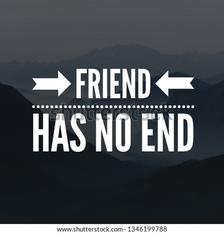 Happy Friendship Day, Quotes For Friendship Day, Friendship Quotes, Motivational Quotes On Friendship #1346199788