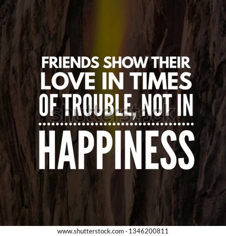Happy Friendship Day, Quotes For Friendship Day, Friendship Quotes, Motivational Quotes On Friendship #1346200811