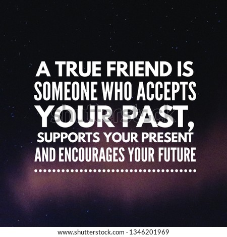 Happy Friendship Day, Quotes For Friendship Day, Friendship Quotes, Motivational Quotes On Friendship #1346201969