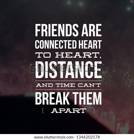 Happy Friendship Day, Quotes For Friendship Day, Friendship Quotes, Motivational Quotes On Friendship #1346202578