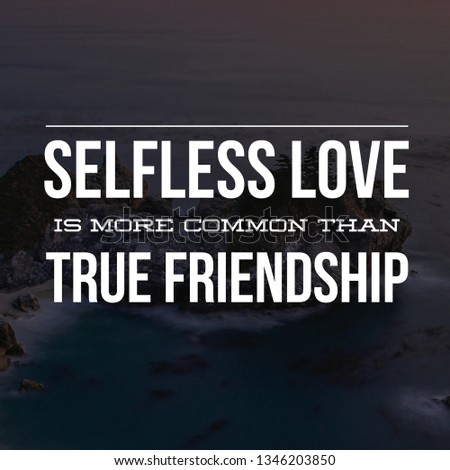 Happy Friendship Day, Quotes For Friendship Day, Friendship Quotes, Motivational Quotes On Friendship #1346203850