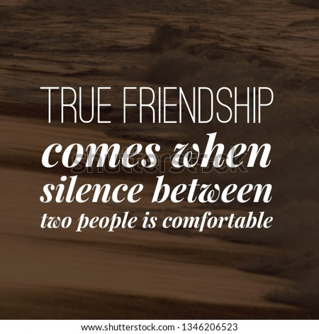 Happy Friendship Day, Quotes For Friendship Day, Friendship Quotes, Motivational Quotes On Friendship #1346206523