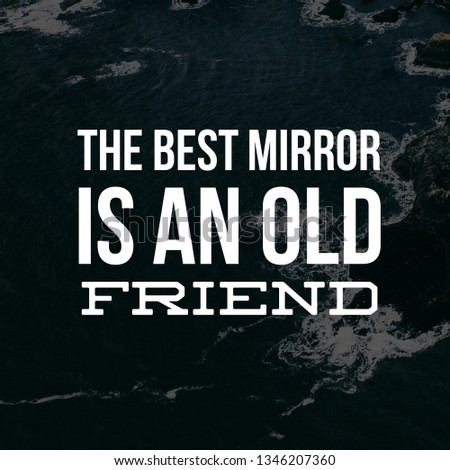 Happy Friendship Day, Quotes For Friendship Day, Friendship Quotes, Motivational Quotes On Friendship #1346207360