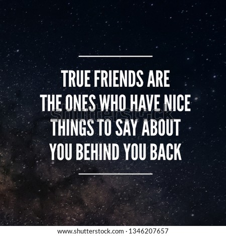 Happy Friendship Day, Quotes For Friendship Day, Friendship Quotes, Motivational Quotes On Friendship #1346207657