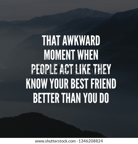 Happy Friendship Day, Quotes For Friendship Day, Friendship Quotes, Motivational Quotes On Friendship #1346208824