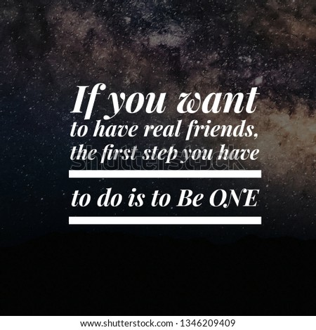 Happy Friendship Day, Quotes For Friendship Day, Friendship Quotes, Motivational Quotes On Friendship #1346209409