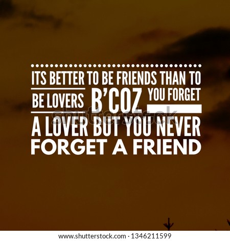 Happy Friendship Day, Quotes For Friendship Day, Friendship Quotes, Motivational Quotes On Friendship #1346211599